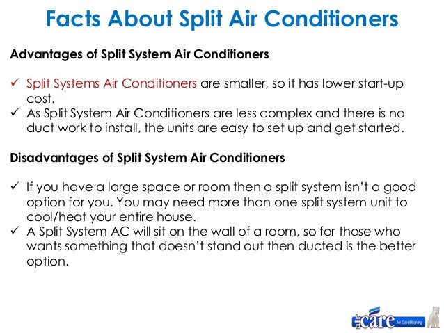 Room Air Conditioner How To Install