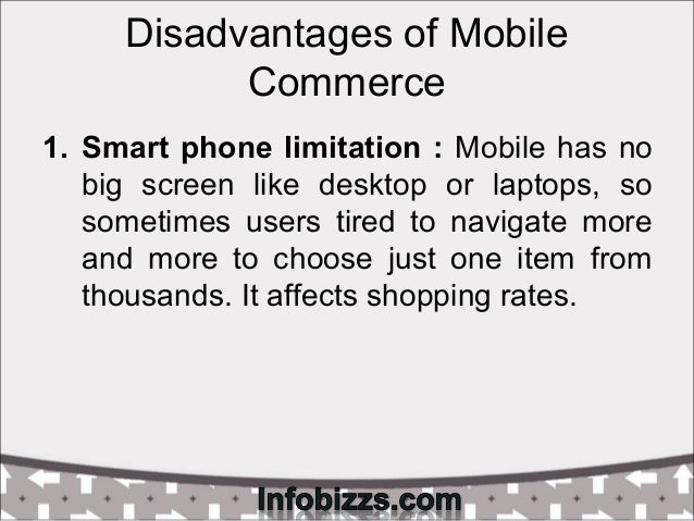 mobile phones and students advantages and disadvantages