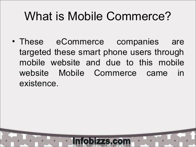 advantages and disadvantages of mobile payment Mobile payment (also referred to as mobile money,  as underlying technology and thus inherits all the advantages and disadvantages of wap benefits include:.