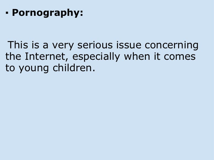 essay on advantages and disadvantages of internet for kids