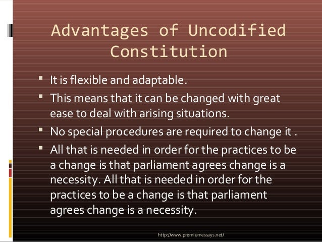 Constitution essay scholarship