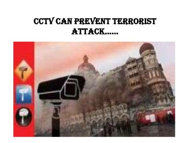 advantages of cctv Advantages and disadvantages of 4k security camera advantages and disadvantages of 4k security camera   benefits and advantages.