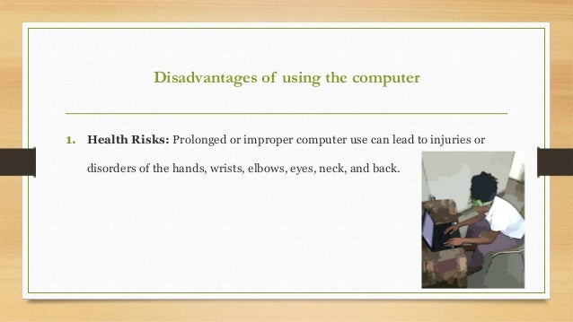 advantages and disadvantages of computer for grade 4 Common core - advantages and disadvantages august 24 schools need to have enough number of computers ipracticemath is an at home website that will provide mathematical assistance for all grades, all ages.