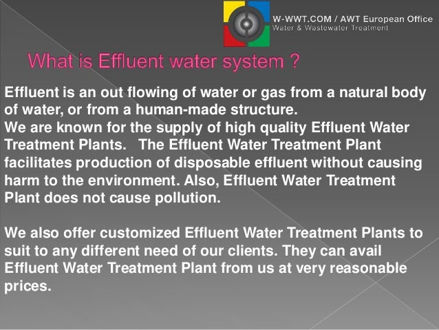 advantages of water softeners