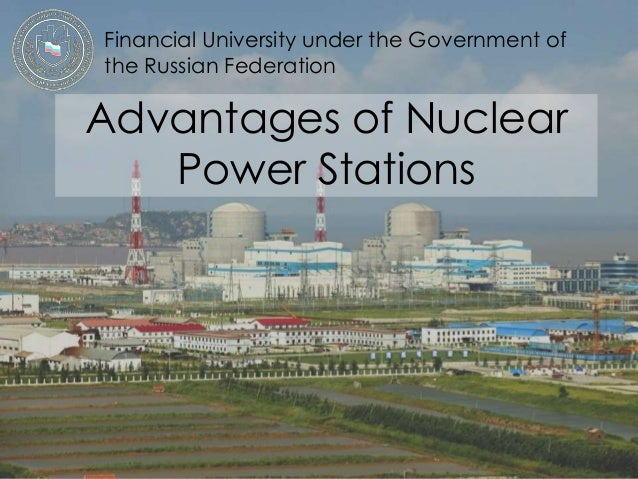 benefits of nuclear energy essay The benefits of nuclear energy it is imperative for the international community to look into other energy sources due to increase costs of fossil fuel and.