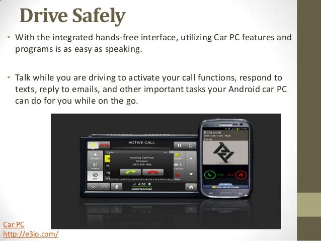 5 Safety Functions for You Activate Now on Your Android!