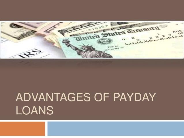 Payday advance brooklyn image 5