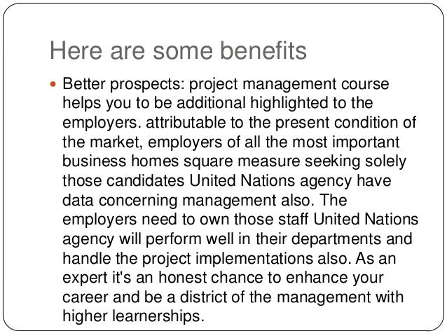 benefits course project Cdm benefits the clean  in addition to updates on the claimed contribution of cdm project activities to sustainable development,.