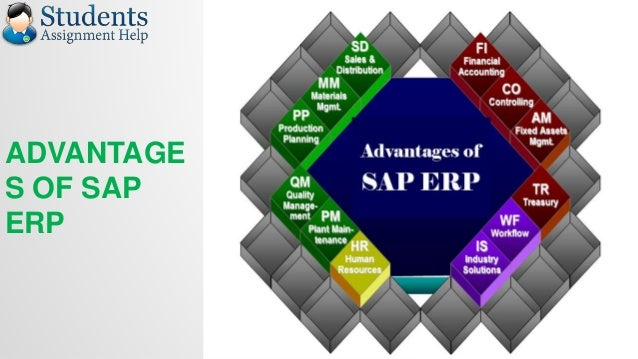 sap erp essay Sap erp training could be a good way to develop internal expertise on your new system find out what kind of training is out there for businesses.