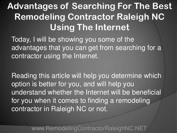 the benefits of using the internet The advent of the internet has in many ways leveled the playing field for small businesses to compete with major corporations the internet has allowed fledgling businesses to increase both.