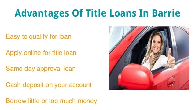 Cash loan killeen tx image 6