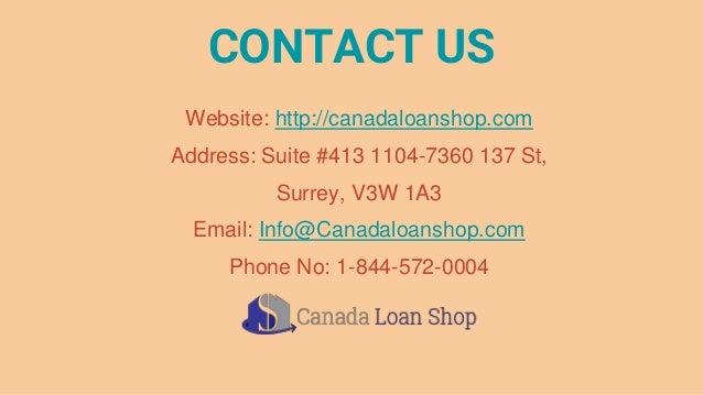 Payday loans flint michigan photo 3