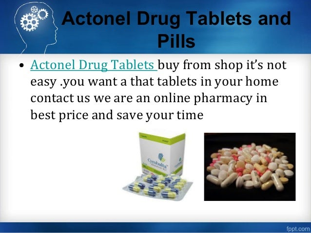 Buy Tamsulosin Online Us Pharmacy
