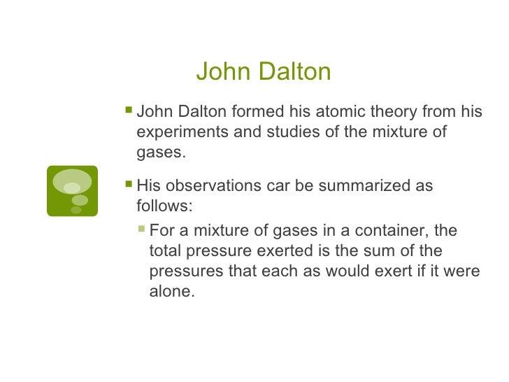 John N. Dalton