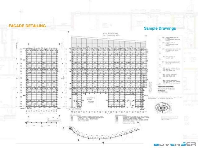 Advenser facade services