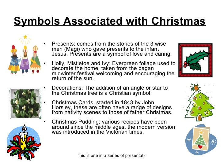 Advent Christmas Epiphany And Yule Explained