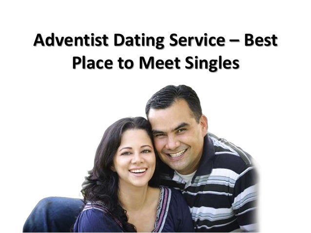 Sda dating websites