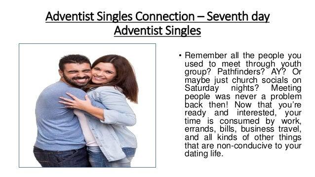 Adventist singles dating online