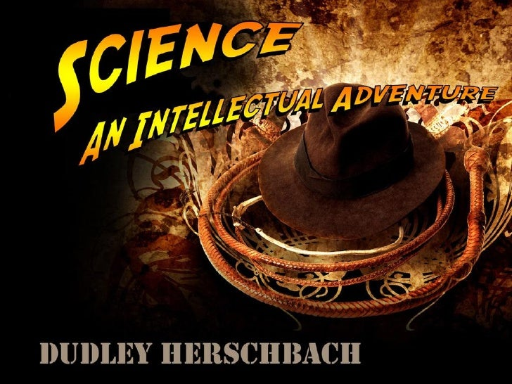 Science A Human Adventure