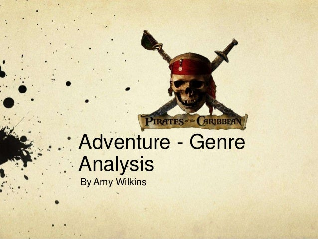 """an analysis of the films in genre The """"coming of age"""" of coming-of-age films  ryohei, and parth ponder the fate of traditional coming-of-age films and where the genre might be headed in the."""