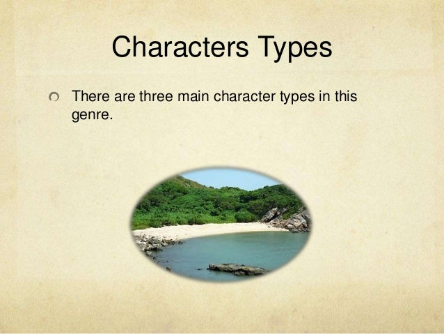 adventure genre A genre of fiction in which action is the key element, overshadowing characters, theme and setting the conflict in an adventure story is often man against nature a secondary plot that reinforces this kind of conflict is sometimes included.