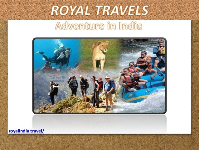 royalindia.travel/