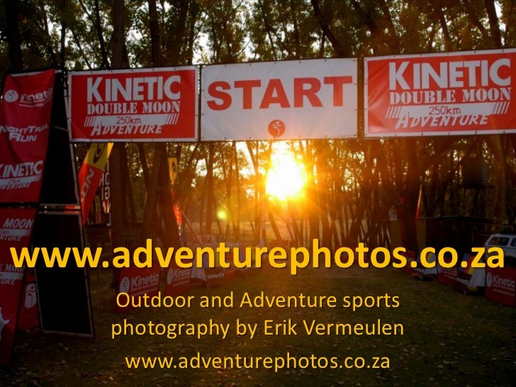 www.adventurephotos.co.za<br />Outdoor and Adventure sports photography by Erik Vermeulen<br />www.adventurephotos.co.za<b...