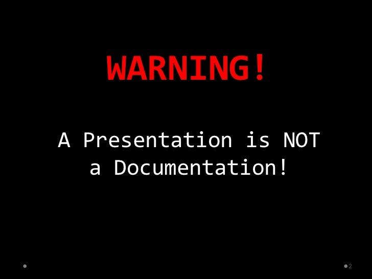 Adventures of java developer in ruby world Slide 2