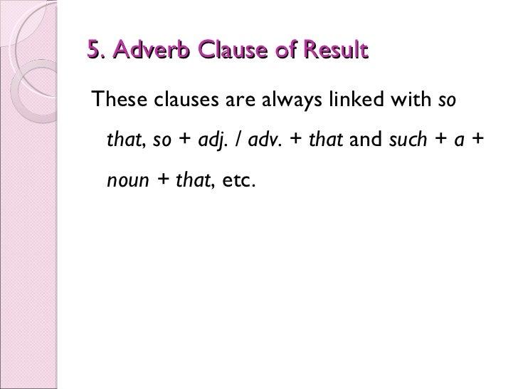 Printables Noun Clause Worksheet adverb clause worksheet for grade 7 11 free clauses clauses