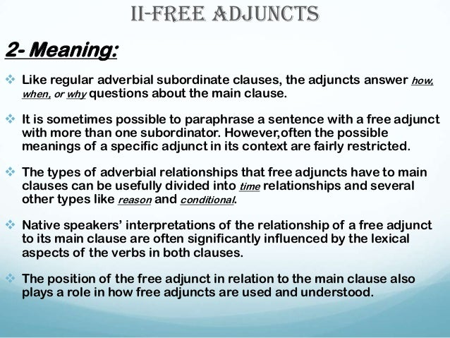 Dating subordinates