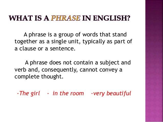 Adverb phrase in english and arabic language
