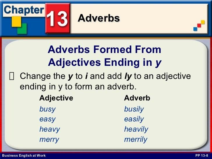 ����y.���,���9�y.ly/)_Adverbs