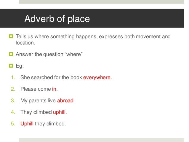 adverbs that start with n adverbs 23744 | adverbs 8 638