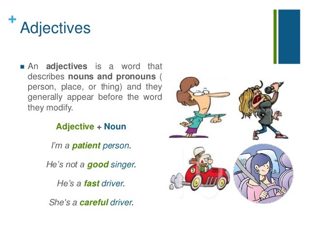 ma dissertations ideas about adverbs