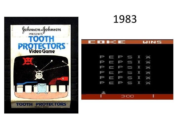 <ul><li>1983 </li></ul>