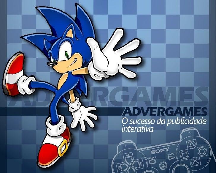 Advergames_02