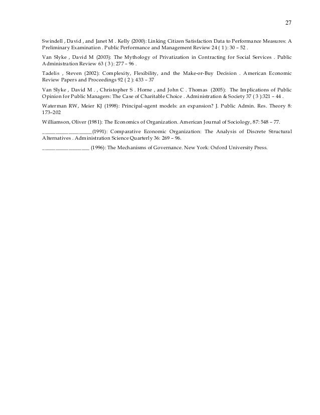 Case of susan shapiro
