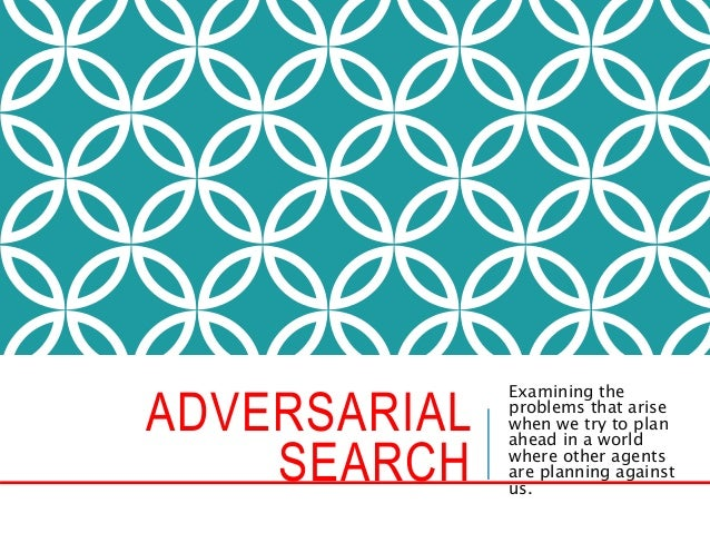 notes/AI_CS188_AdversarialSearch.md at master · mebusy ...