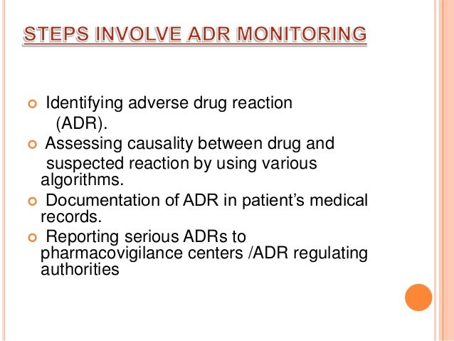 Factors influencing the reporting of adverse medical device events.