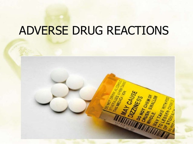 clonazepam adverse drug reactions