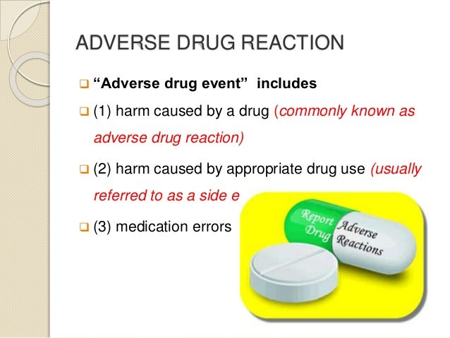 the actions and reactions of most Preventing and managing adverse reactions: general best practice  programs  and from the immunization action coalition website the act  local reactions ( eg, redness) are usually the least severe and most frequent.