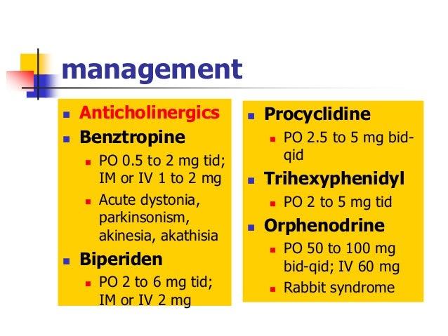 Gabapentin teva pharma 100 mg