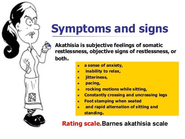 Adverse effects antipsychotics dr ali