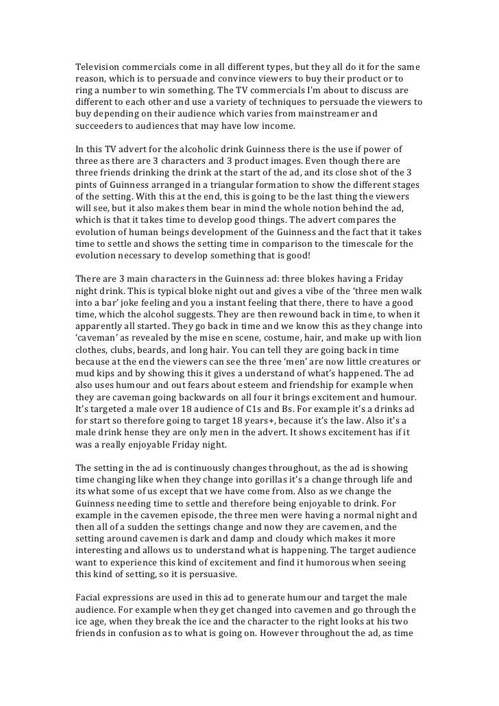 Essay ielts example xenophobia