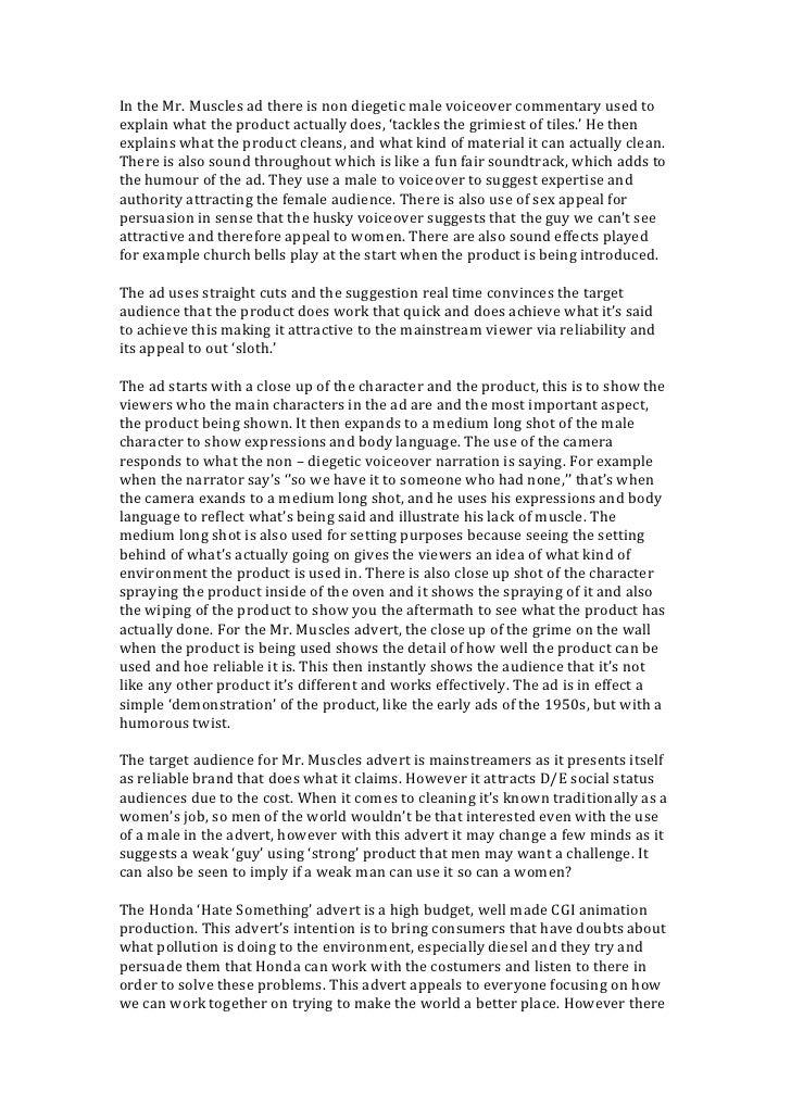 essay aku dan bangsaku ub