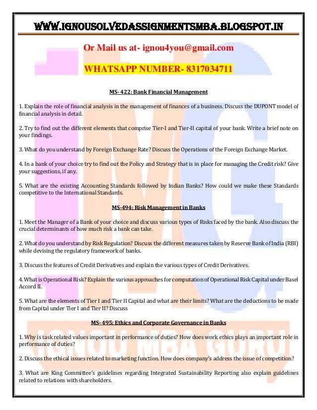research paper content publication sites