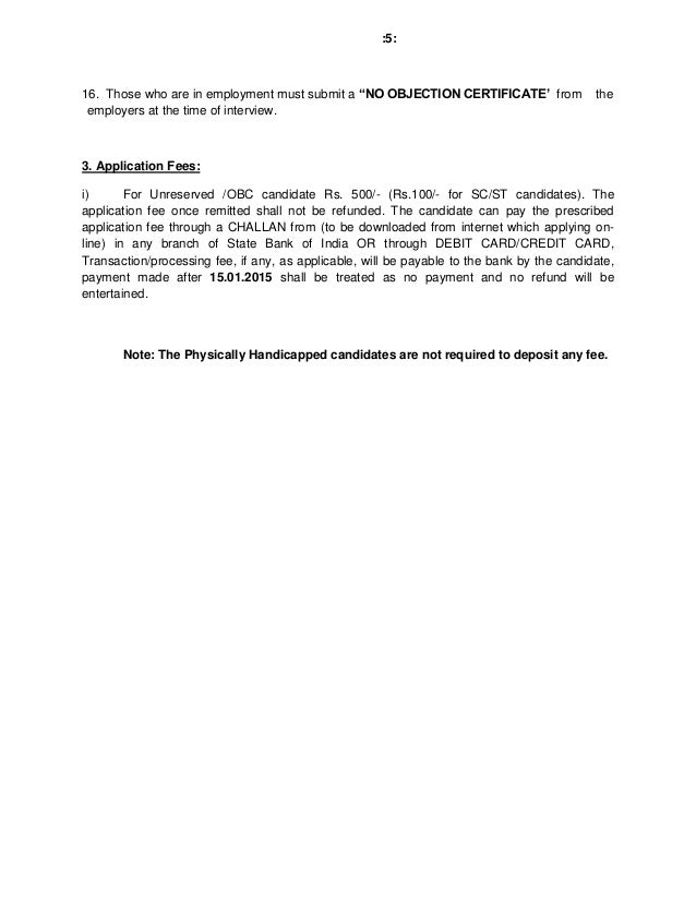 request for no objection certificate no objection certificate template 12 free word pdf document