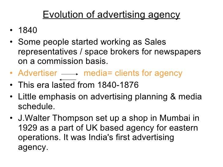 Advertisement ad agencies cb_ ind mktg_