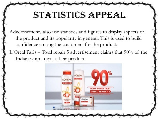 uses of advertisement essay