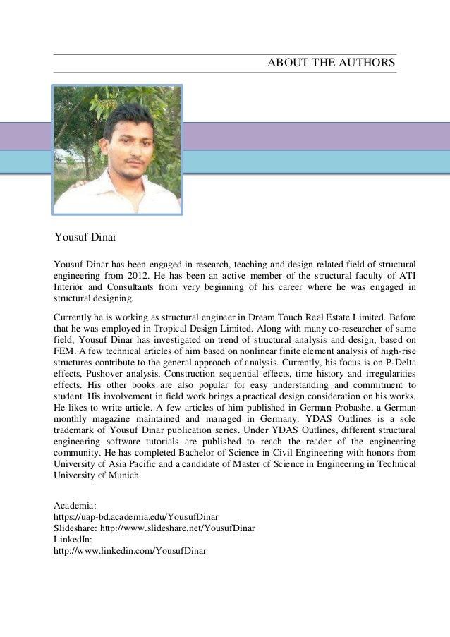 etab civil engineering software